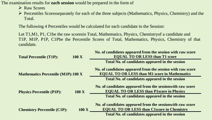 Preparation-of-JEE-Main-Result_85g8RsX
