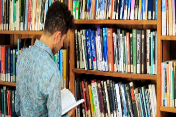 Govt issues draft rules for Rashtriya Raksha University Act