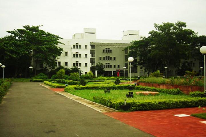 IIM Calcutta : City meet in virtual mode for new batch of  students