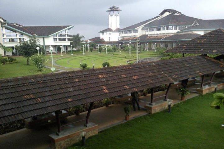 IIM Kozhikode secures 100% summer placements