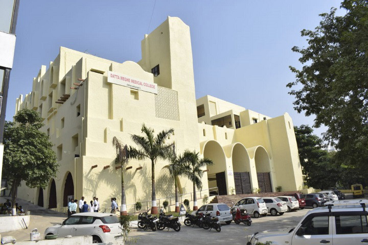 11 MBBS students of Nagpur college test COVID-19 positive