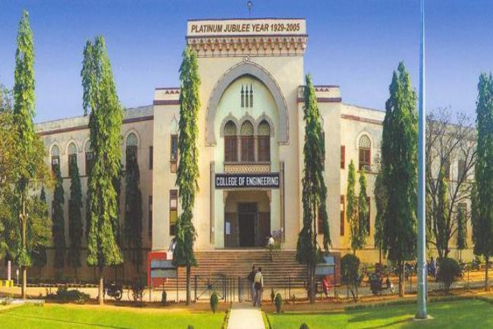 University-College-of-Engineering-OU-Hyderabad-1