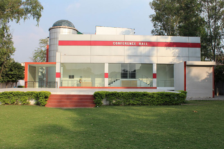 Guru Nanak Girls College Ludhiana Courses Fee Cut Off Ranking Admission Placement Careers360 Com