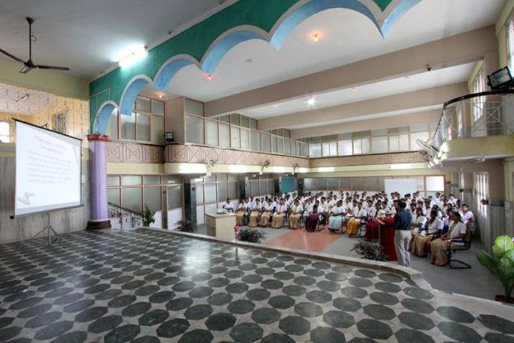 Nightingale Institute Of Nursing Bangalore Courses Fee Cut Off Ranking Admission Placement Careers360 Com