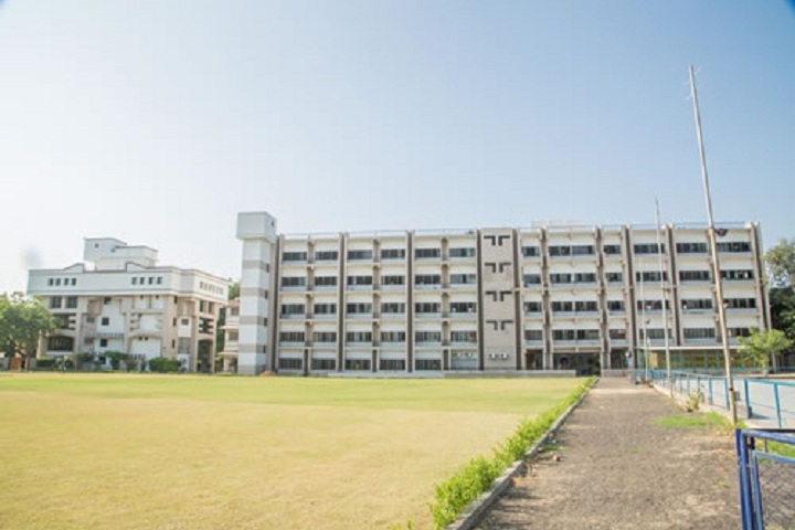 GLS University, Ahmedabad: Admission 2021, Courses, Fee, Cutoff, Ranking,  Placements & Scholarship