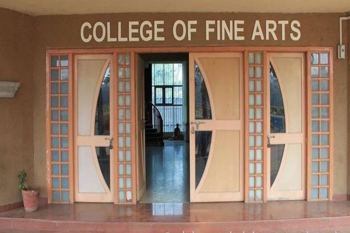Bharati Vidyapeeth S College Of Fine Arts Pune Courses Fee Cut Off Ranking Admission Placement Careers360 Com