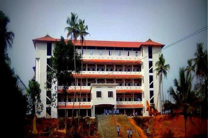 Al Azhar Institute
