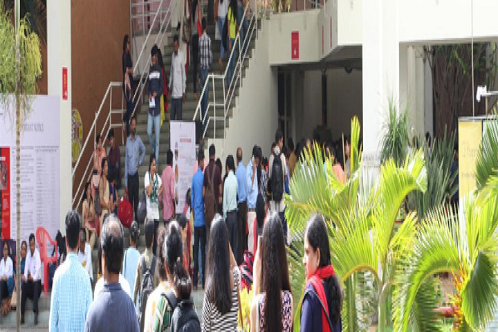 National Institute Of Fashion Technology Bangalore Courses Fee Cut Off Ranking Admission Placement Careers360 Com