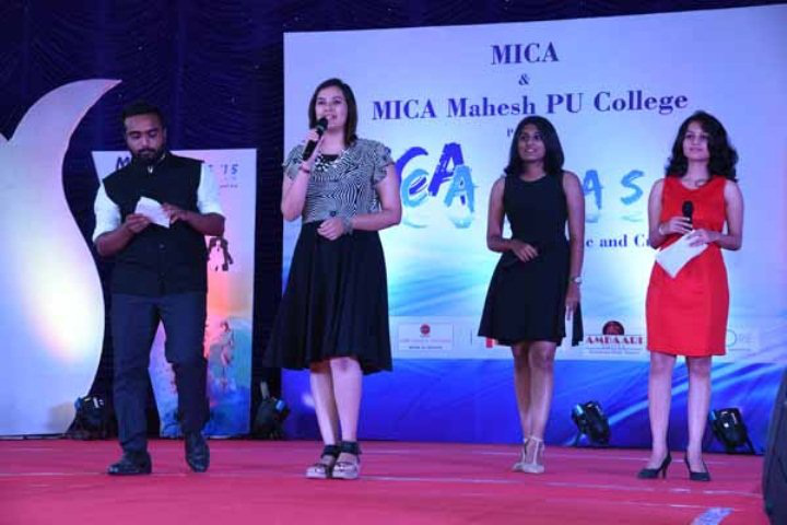 Mysore Institute Of Commerce And Arts Mica Mysore Courses Fee Cut Off Ranking Admission Placement Careers360 Com