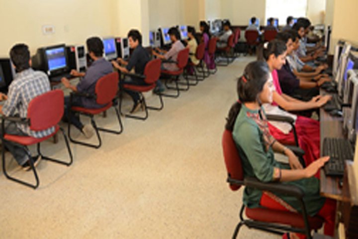 Shree Devi College Of Fashion Design Mangalore Courses Fee Cut Off Ranking Admission Placement Careers360 Com