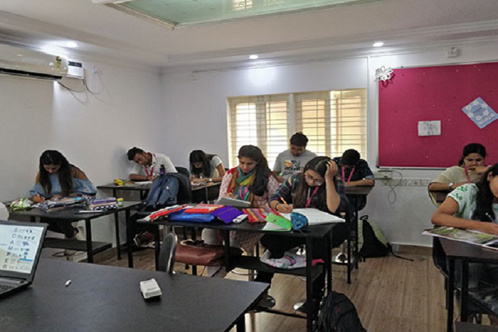 Jd Institute Of Fashion Technology Siliguri Courses Fee Cut Off Ranking Admission Placement Careers360 Com