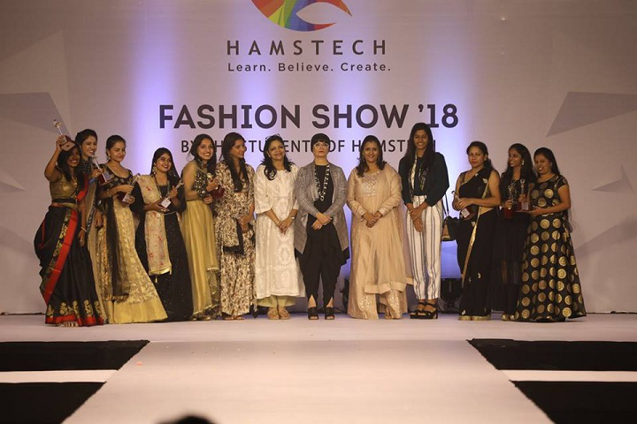 Hamstech Institute Of Fashion And Interior Design Himayatnagar Courses Fee Cut Off Ranking Admission Placement Careers360 Com