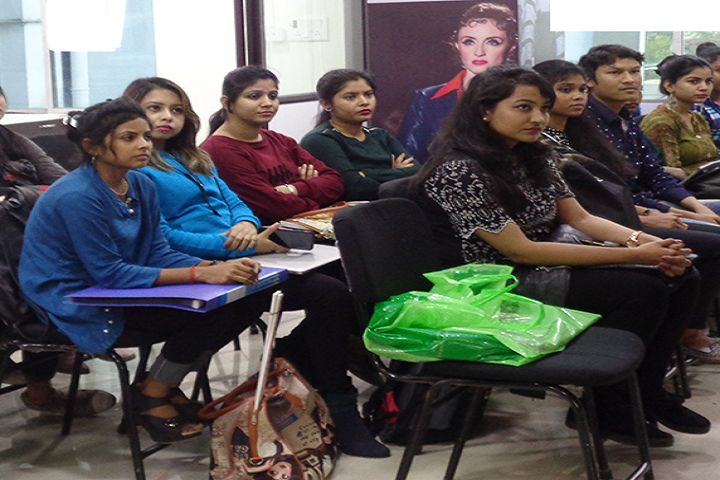 International Institute Of Fashion Design Kolkata Courses Fee Cut Off Ranking Admission Placement Careers360 Com