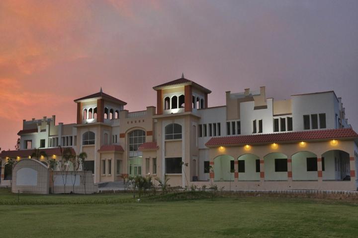 Bajaj College Ludhiana Courses Fee Cut Off Ranking Admission Placement Careers360 Com