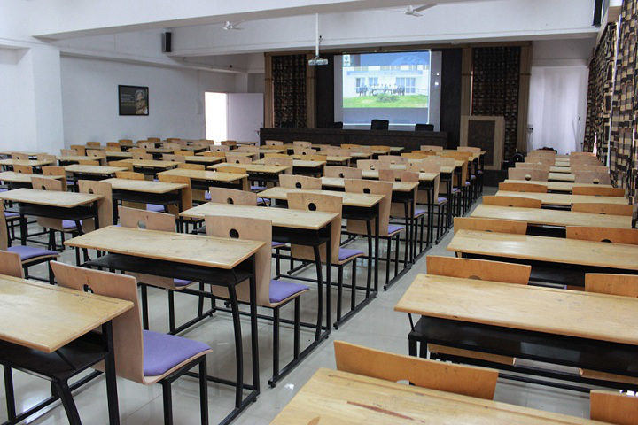 Keystone School Of Engineering Pune Courses Fee Cut Off Ranking Admission Placement Careers360 Com