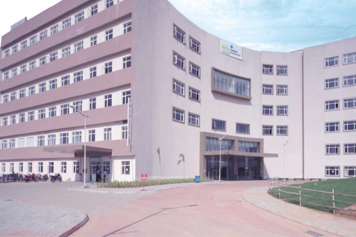 Iq City Nursing College Durgapur Courses Fee Cut Off Ranking Admission Placement Careers360 Com
