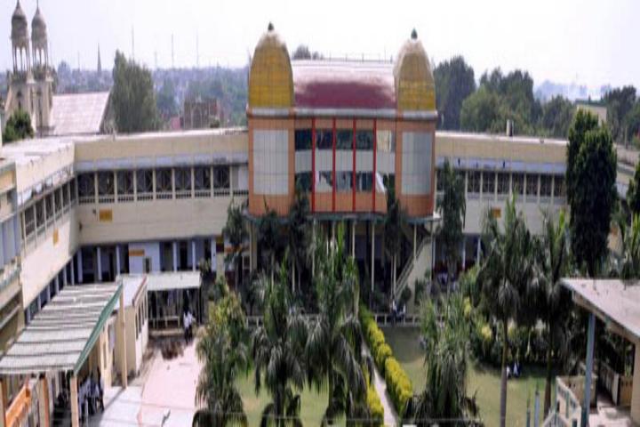 btc college in etawah