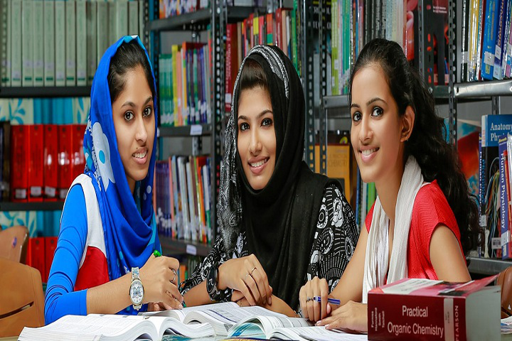 Elims College Of Pharmacy Thrissur Courses Fee Cut Off Ranking Admission Placement Careers360 Com