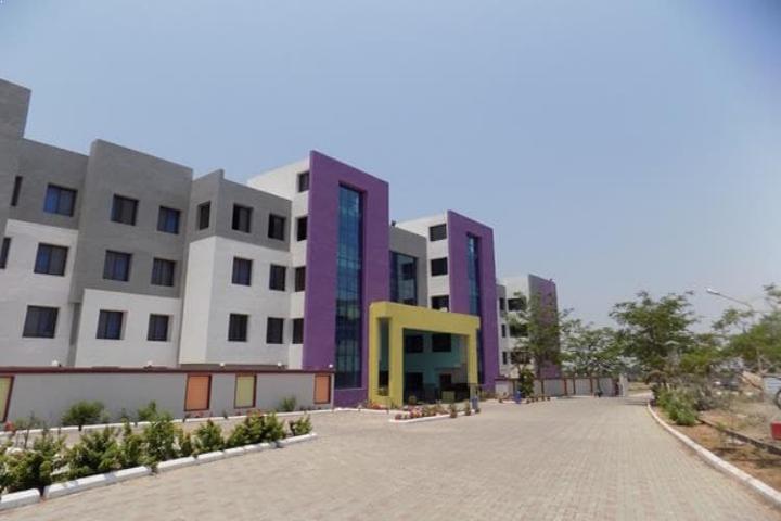 Uka Tarsadia University Bardoli Courses Fee Cut Off Ranking Admission Placement Careers360 Com