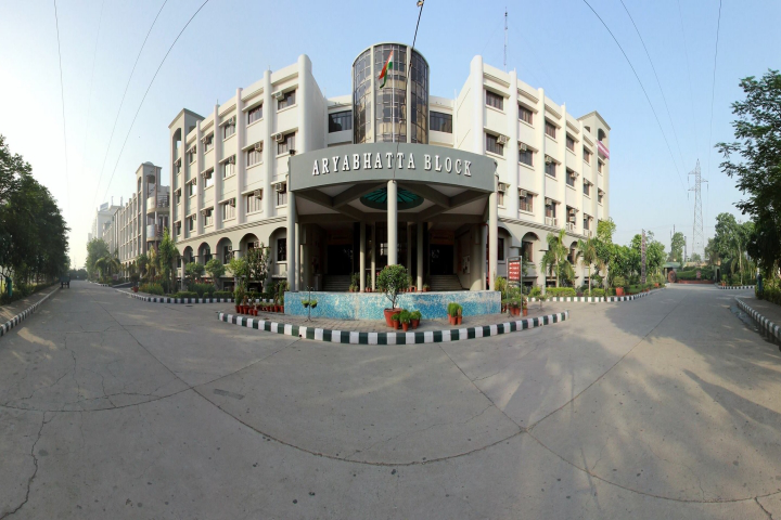 ABESEC - courses, fee, cut off, ranking, admission & placement ...
