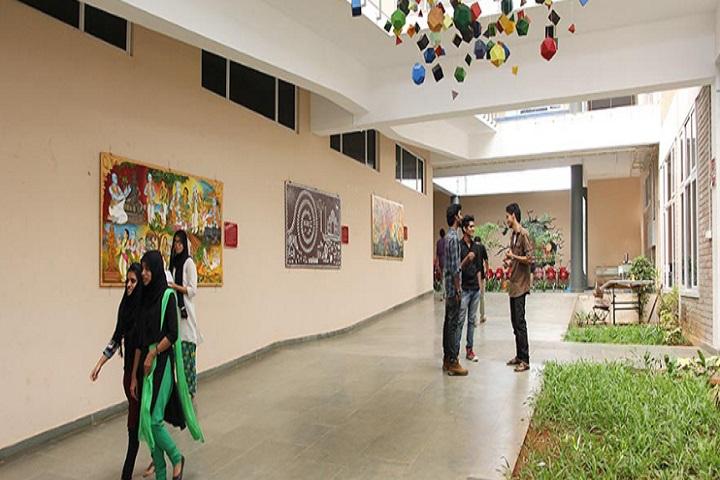 Al Salama Institute Of Architecture Malappuram Courses Fee Cut Off Ranking Admission Placement Careers360 Com