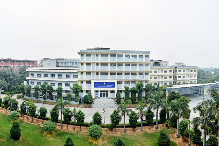 EMPI New Delhi: Admission 2021, Courses, Fee, Cutoff, Ranking, Placements &  Scholarship