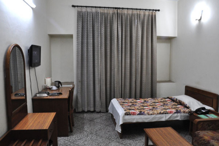 interior design diploma courses in lucknow admission