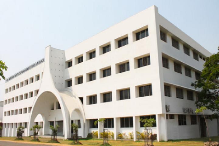 Ambethkar study circle