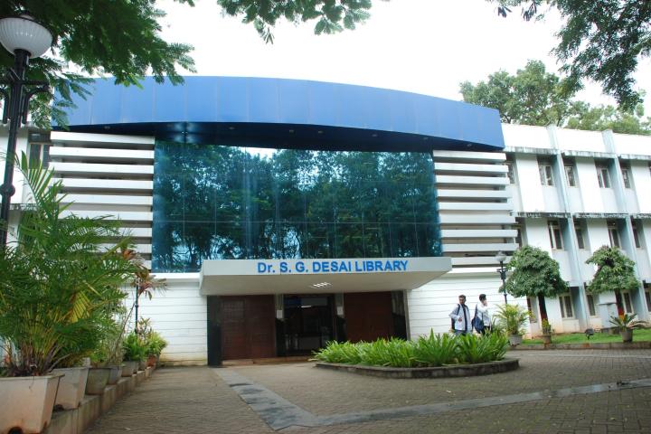 Kle Vk Institute Of Dental Sciences Belgaum Courses Fee Cut Off Ranking Admission Placement Careers360 Com