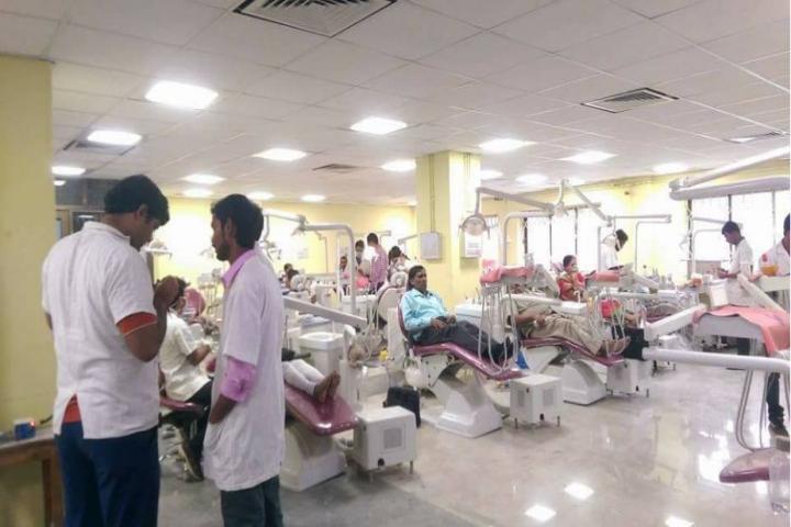 medical-facility