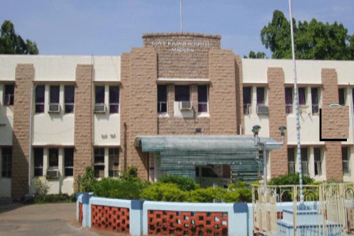 Madurai Medical College, Madurai: Admission 2021, Courses, Fee, Cutoff,  Ranking, Placements & Scholarship