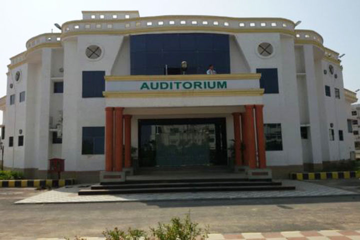 Government Medical College Kannauj Courses Fee Cut Off Ranking Admission Placement Careers360 Com