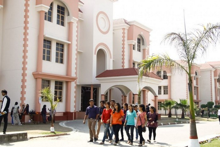 Law College Dehradun, Dehradun: Admission 2021, Courses, Fee, Cutoff,  Ranking, Placements & Scholarship