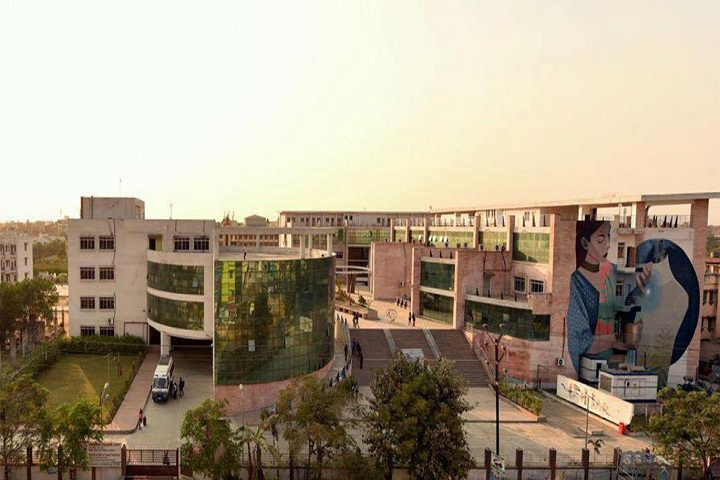 National Institute Of Fashion Technology Patna Courses Fee Cut Off Ranking Admission Placement Careers360 Com