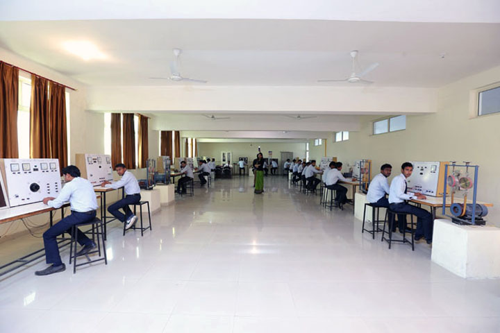 Neelkanth Vidyapeeth Meerut Courses Fee Cut Off Ranking Admission Placement Careers360 Com