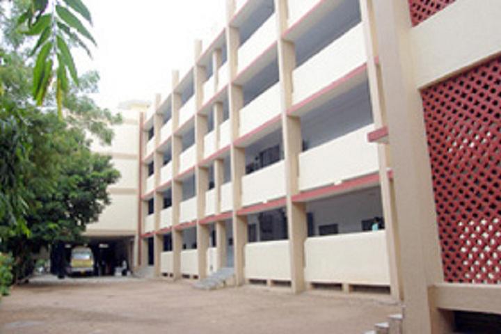 Daulatbhai Trivedi Law College, Ahmedabad: Admission 2021, Courses, Fee,  Cutoff, Ranking, Placements & Scholarship