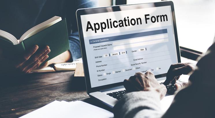 HPTET Application Form 2019 Released for November Session; Apply Till October 9