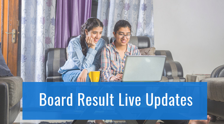 10th, 12th Board Results 2020 Live Updates; Check All India Board Exam Result Here