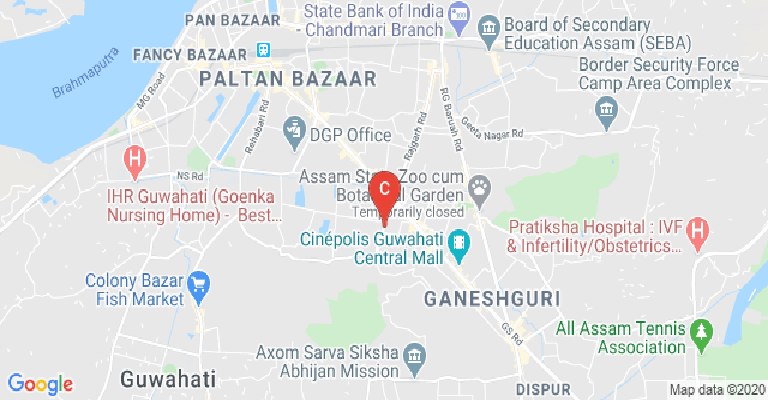 Gauhati Medical College Guwahati Courses Fee Cut Off Ranking Admission Placement Careers360 Com