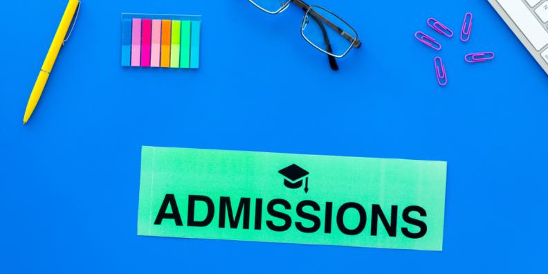 SDA Bocconi Invites Application for IMB – International Master in Business