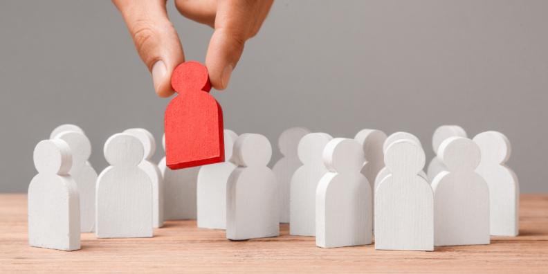COVID 19 Impact: Know the Status of IIM Admissions 2020?