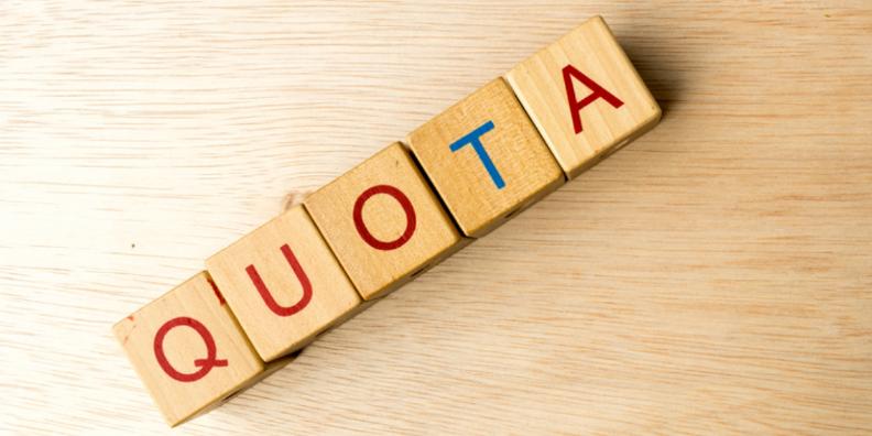 DU Admission 2020: Vice President suggests DU officials to retain ECA Quota
