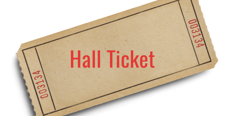 AP ICET 2020 hall ticket available @sche.ap.gov.in