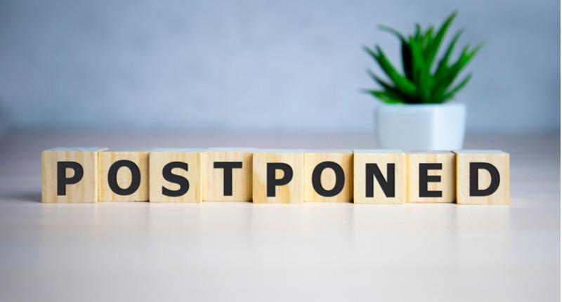 NIOS 2020 Exams Postponed Again for Classes 10, 12; Check details