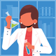 Laboratory Technician