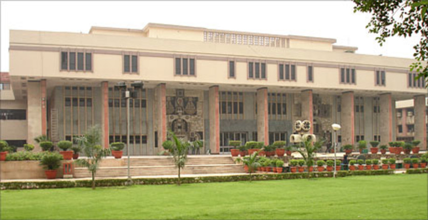 HC directs DU to issue within 7 working days digital degrees to students with urgent need