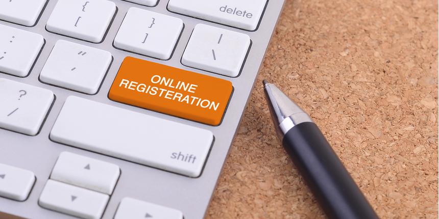 NSEP Registration 2019