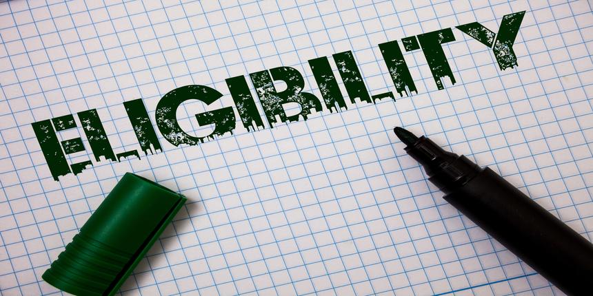 JIPMER Eligibility Criteria 2020