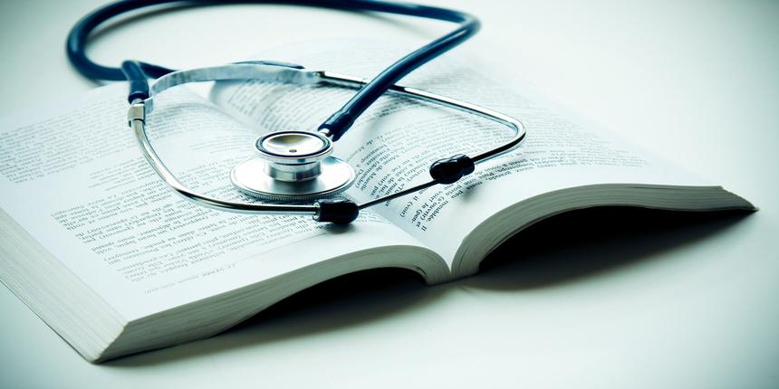 Kerala PG Medical Admission 2020