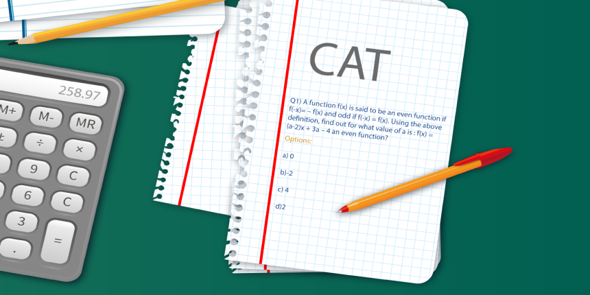 How to crack toughest LRDI sets in CAT?